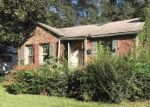 Foreclosed Home in POLK ST, Rockmart, GA - 30153