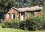Foreclosed Home en POLK ST, Rockmart, GA - 30153