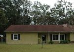 Foreclosed Home en SPANISH OAK DR, Hinesville, GA - 31313