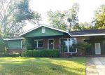 Foreclosed Home en CORA JINKS LN, Albany, GA - 31705