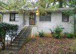 Foreclosed Home in POLAR ROCK TER SW, Atlanta, GA - 30315