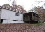 Foreclosed Home in LAYTON LN, La Fayette, GA - 30728