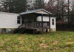 Foreclosed Home en MEADOW LN, Blue Ridge, GA - 30513