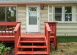 Foreclosed Home en PONUS AVE, Norwalk, CT - 06850