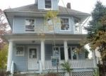 Foreclosed Home in CLIFTON AVE, Newark, NJ - 07104