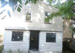 Foreclosed Home en CLIFTON AVE, Sharon Hill, PA - 19079