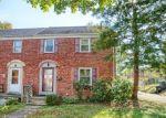 Ejecuciones Hipotecarias en Harrisburg, PA, 17104, Identificación: F4322268