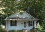 Foreclosed Home en YORK ST, Harrisburg, PA - 17111