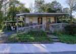 Foreclosed Home en POPLAR ST, Harrisburg, PA - 17112