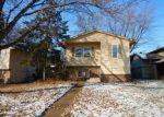 Foreclosed Home en 19TH AVE N, South Saint Paul, MN - 55075