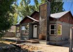 Foreclosed Home in 5TH ST, Meeker, CO - 81641