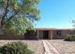 Foreclosed Home en DONNA PL, Sierra Vista, AZ - 85635