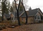 Foreclosed Home en PONDEROSA WAY, Paynes Creek, CA - 96075