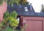 Foreclosed Home in KINGSTON WAY, Cotati, CA - 94931