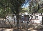 Foreclosed Home en REEDS CREEK RD, Red Bluff, CA - 96080