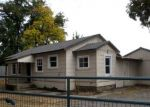 Foreclosed Home in HENDERSON RD, Covelo, CA - 95428