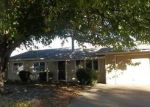 Foreclosed Home en PATRICIE ST, Red Bluff, CA - 96080
