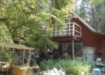 Foreclosed Home in CERRO SIERRA DR, Coulterville, CA - 95311