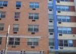 Foreclosed Home in 3RD AVE, Bronx, NY - 10451