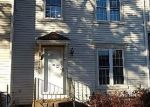 Foreclosed Home in LONDON LN, Bowie, MD - 20715