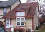 Foreclosed Home en CHELSEA CIR, Clementon, NJ - 08021