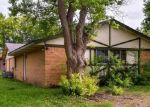 Foreclosed Home in HOOPER ST, Killeen, TX - 76543