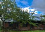 Foreclosed Home in ROCKY RD, Killeen, TX - 76542