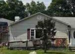 Foreclosed Home en SLIPSTREAM CT, Middle River, MD - 21220