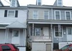 Foreclosed Home en SPRUCE ST, Ashland, PA - 17921