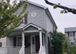 Foreclosed Home en DREXEL AVE, Atlantic City, NJ - 08401