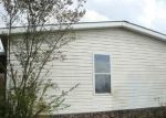 Foreclosed Home en VEGAS LN, Beebe, AR - 72012