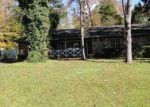 Foreclosed Home en N 15TH ST, Heber Springs, AR - 72543