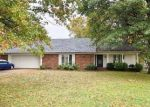 Foreclosed Home en S R ST, Fort Smith, AR - 72903