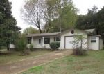 Foreclosed Home en CAMPBELL PL, Mountain Home, AR - 72653