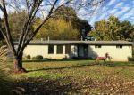 Foreclosed Home en GOOD HOPE RD, Colt, AR - 72326