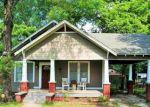 Foreclosed Home en PECAN ST, Texarkana, AR - 71854
