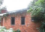 Foreclosed Home en SUNSET DR, Annapolis, MD - 21403