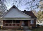 Foreclosed Home in VIRGINIA AVE, Burlington, NC - 27217
