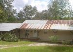 Foreclosed Home in MOUNTAIN TOP DR, West Blocton, AL - 35184