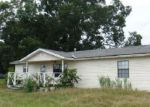 Foreclosed Home in GUY RD, Marbury, AL - 36051