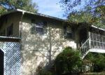 Foreclosed Home in CROSS WAY, Springville, AL - 35146
