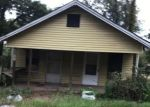 Foreclosed Home in 22ND ST, Tuscaloosa, AL - 35401