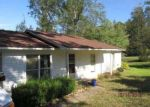 Foreclosed Home in SOMMERSET DR, Phenix City, AL - 36869