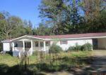 Foreclosed Home in WALTON RD, Alexander City, AL - 35010
