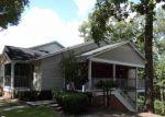 Foreclosed Home in MORNING SUN DR, Birmingham, AL - 35242