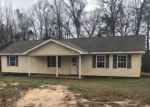 Foreclosed Home in WAGES RD, Opp, AL - 36467