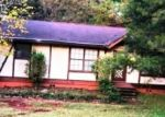 Foreclosed Home in WADE DR, Montevallo, AL - 35115