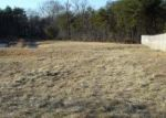 Foreclosed Home en HOLLY RD, Accokeek, MD - 20607