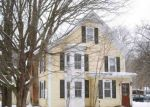Foreclosed Home in N MAIN ST, Montgomery Center, VT - 05471