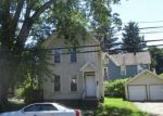 Foreclosed Home in W 8TH AVE, Gloversville, NY - 12078